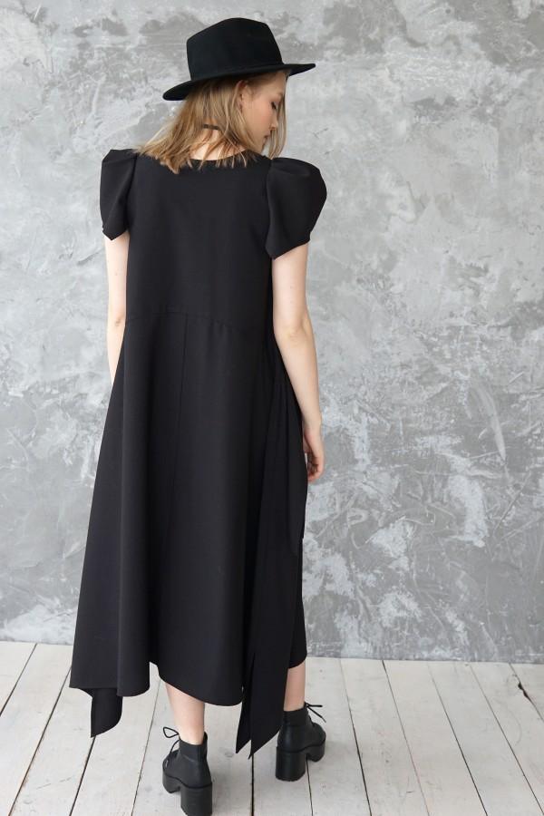 dress tokio