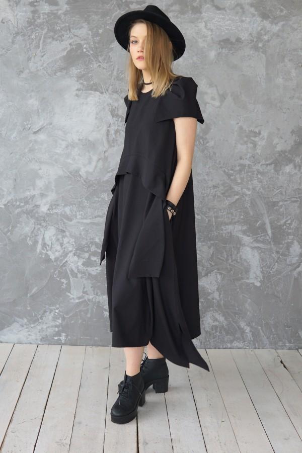 dress tokyo