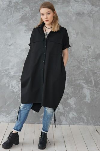 shirt roma 2