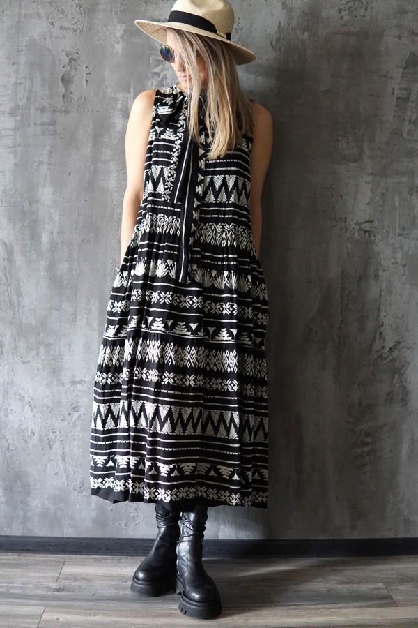 DRESS FLORENCE 2