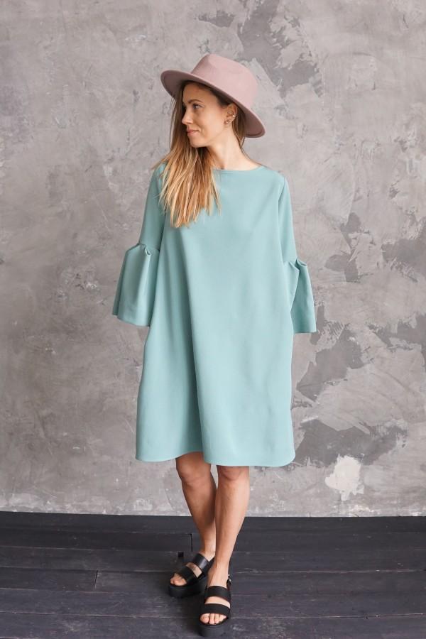 dress lisbon