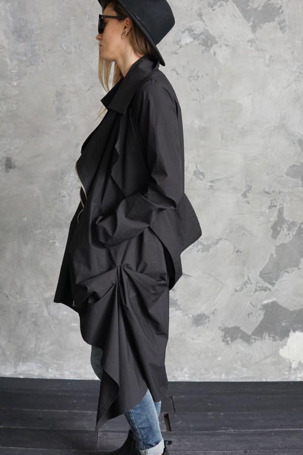 coat copenhagen 2