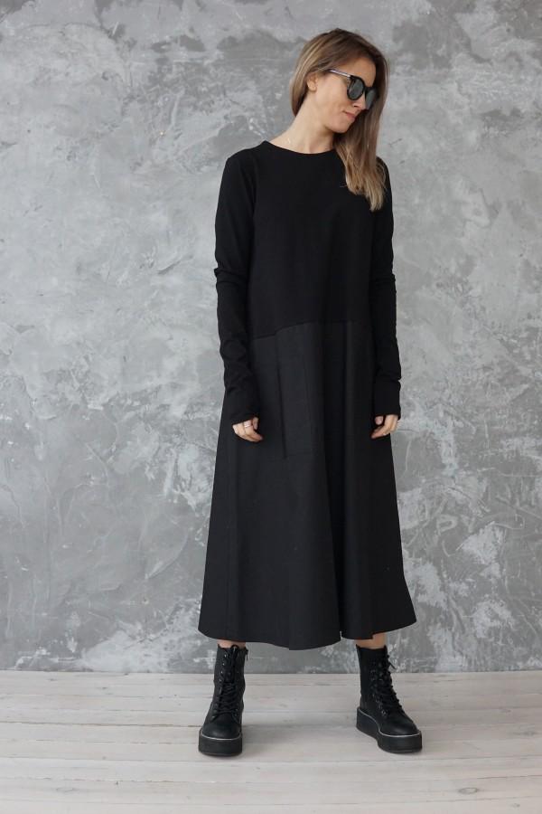 dress madrid