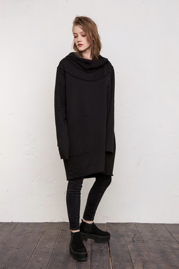 dress-sweatshirt