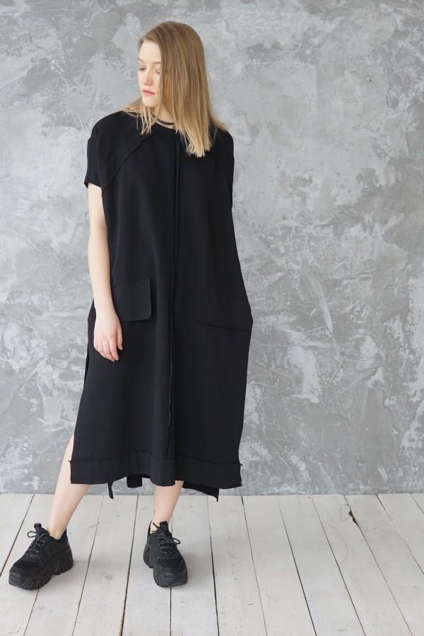 casual dress 2