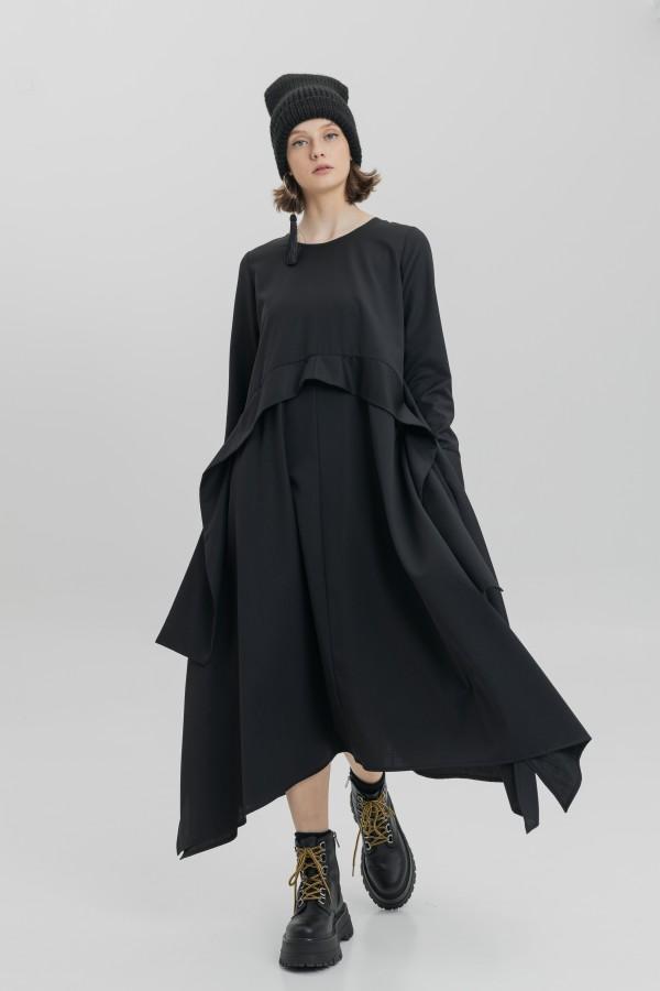 dress tokyo 2