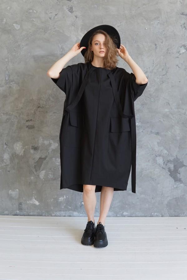 dress toronto