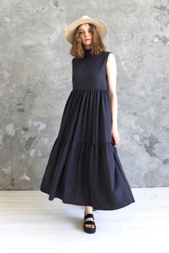 dress valencia