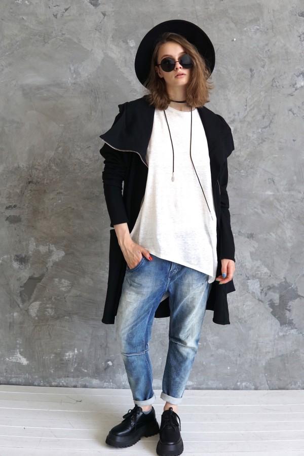 sweatshirt milan