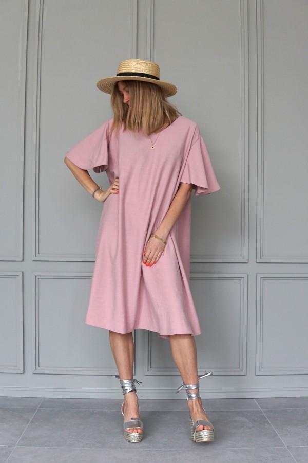 dress izabela